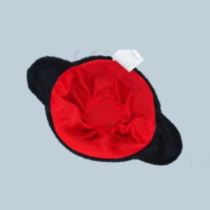 Bullfighter hat.